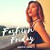 Fashion Friday!! - CREATION