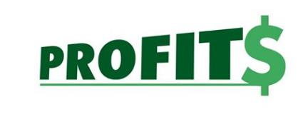 Click on the profits - Hire A Virtual Assistant