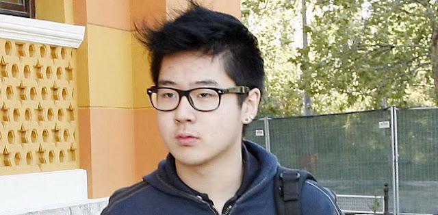Media AS: Keponakan Kim Jong Un Menghilang Setelah Bertemu Dengan Agen CIA