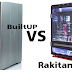Review Server BuiltUp VS Server Rakitan UNBK