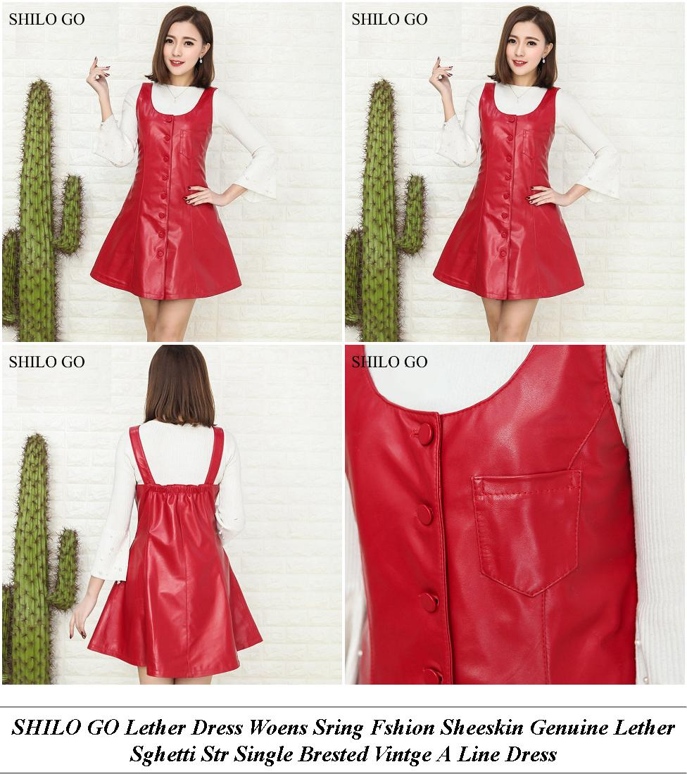 Tea Length Cocktail Dresses Petite - The Toy Store Auto Sales - Tunic Dress Style
