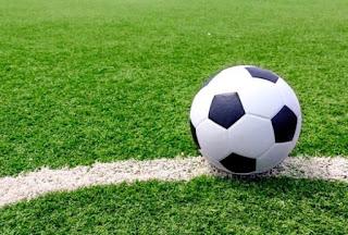 Programas de incetivo ao esporte na PB ganham nova 'roupagem'