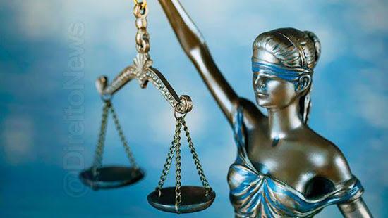 extincao processo sem julgamento merito direito