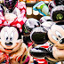 Disney demite milhares de funcionários