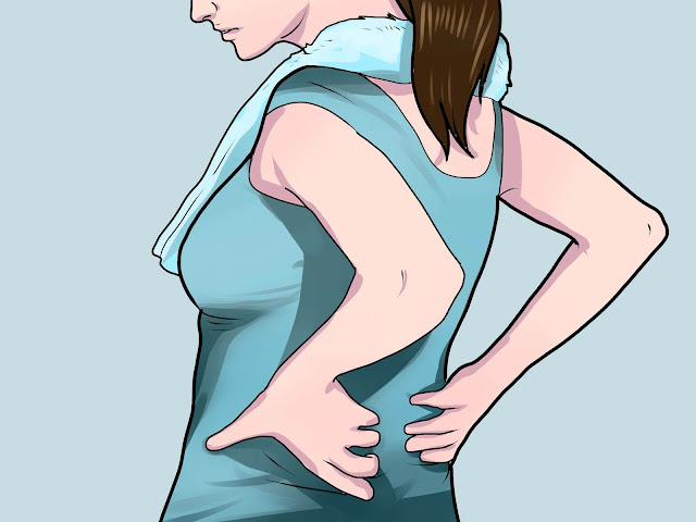 This Common Vitamin Deficiency is Causing Your Agonizing Back and Joint Pain