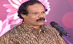 Chithirai Thingal Special Pattimandram Theerpu