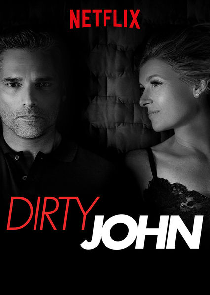 Dirty John (2018) [Season 1] 720p  WEB-HDRip Esubs Dual Audio [Hindi – English] EP 1 TO 4