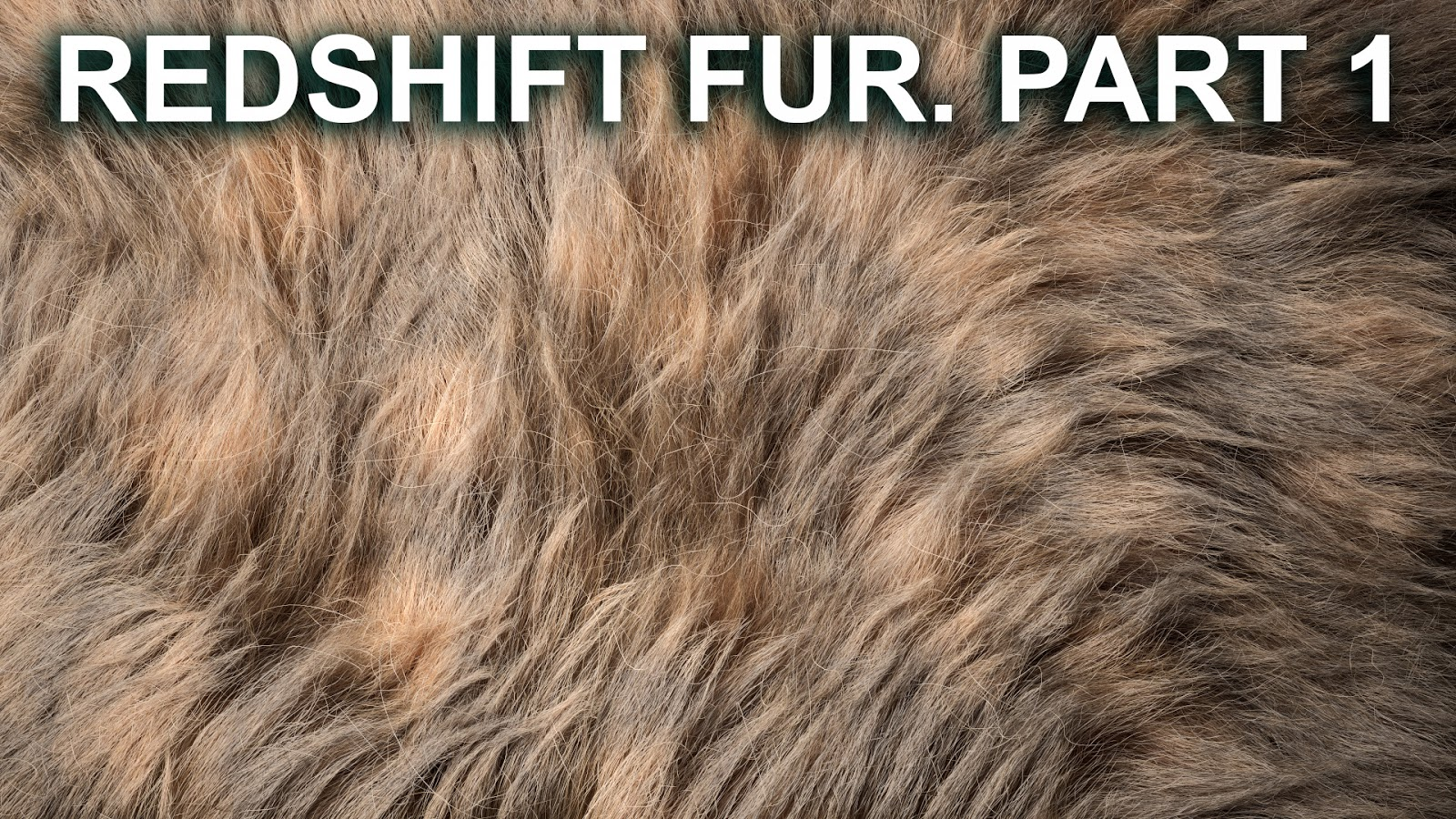 redshift_fur_part1.jpg