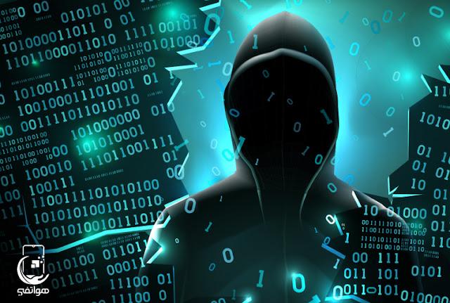 قراصنة يسربون آلاف الوثائق السرية الخاصة بكورونا