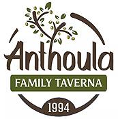 Taverna Anthoula
