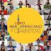 Estreno del tema Viva mi patria Bolivia por el Coro Iberoamericano de Clarinetistas