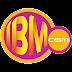 Pendaftaran Online IBM ASMI 2021/2022 Institut Bisnis dan Multimedia Asmi Jakarta