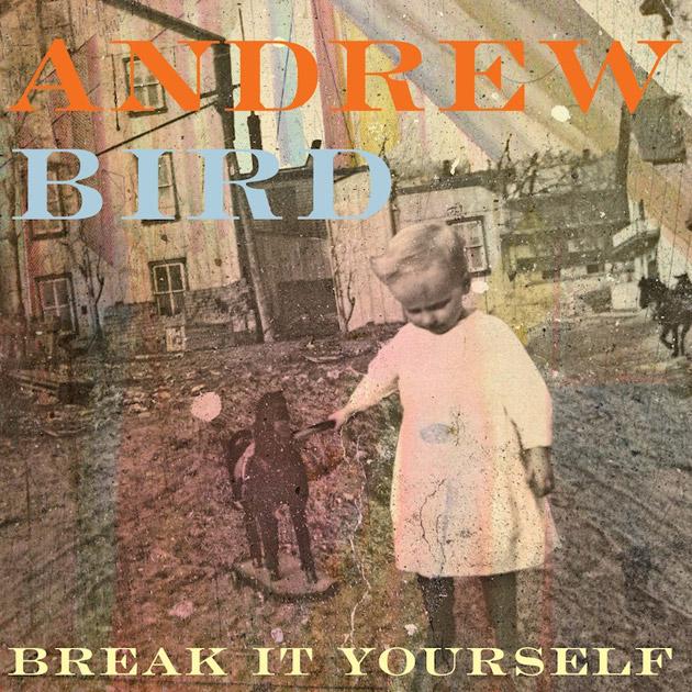 andrewbirdmusic