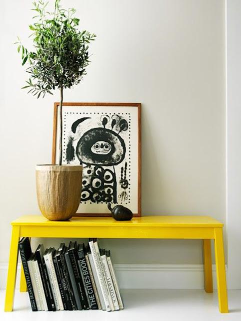 amarelo-na-decoracao-blog-abrir-janela
