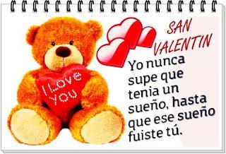 Mesaje Spaniola Sf Valentin  Texte Spaniola