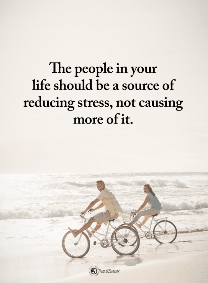People Quotes, Positive People Quotes, Negative People Quotes, Quotes,