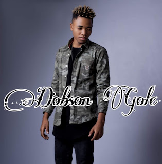 Dobson Gole - Kherana ( 2019 ) [DOWNLOAD]