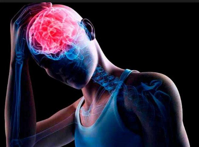 Por quê os médicos estão em silêncio sobre isso? Métodos únicos de purificação dos vasos cerebrais
