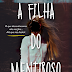 "Topseller | ""A Filha do Mentiroso"" de Megan Cooley Peterson"