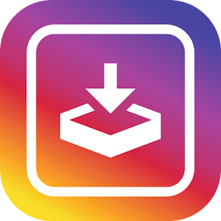 cara download video instagram menggunakan aplikasi Video Downloader for Instagram