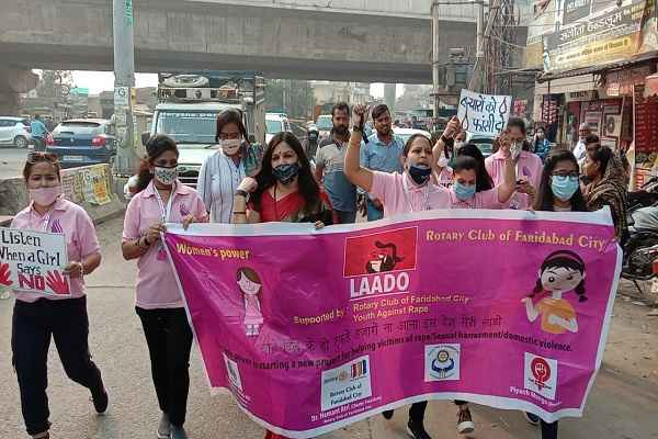 faridabad-womens-power-group-protest-justice-for-nikita-tomer