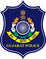 Gujarat Police 2021 Jobs Recruitment Notification of Police Sub Inspector and More 333 Posts