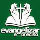 Rádio Evangelizar FM 90,9