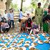 Kuah Beulangong, Penyatu Kebersamaan Masyarakat Aceh