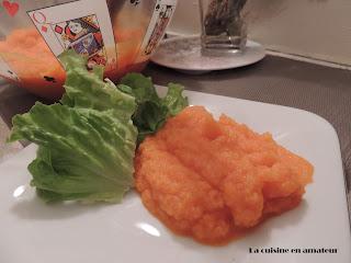 http://recettes.de/puree-de-carottes-et-navets