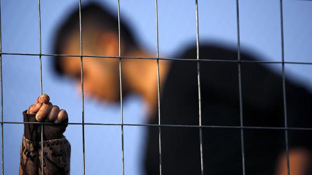 Armenia busca criminalizar la propaganda terrorista
