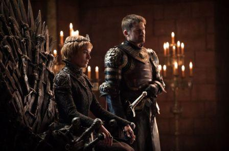 Game of Thrones Season 7 download 480p