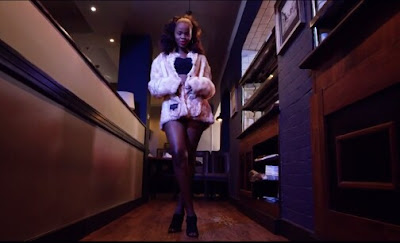 VIDEO |  Msamiati ft Ben Pol – Macho Kodo mp4 | Download