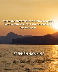 who-is-smartest-of-20th-century-Einstein-or-Hawking
