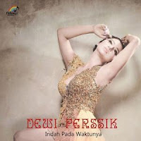 Download Mp3 Dangdut HOT Dewi Persik - Indah Pada Waktunya (OST Centini Manis MNCTV)