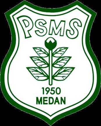 Image Result For Psms Medan