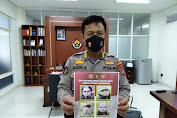 Pasca Ali Kalora dan Jaka Ramadhan Tewas, Polisi Revisi DPO Teroris Poso