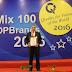 """SeABank được vinh danh """"Thương hiệu hàng đầu Việt Nam – Top Brand 2016"""""""