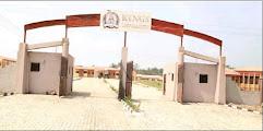 kings university resumption date