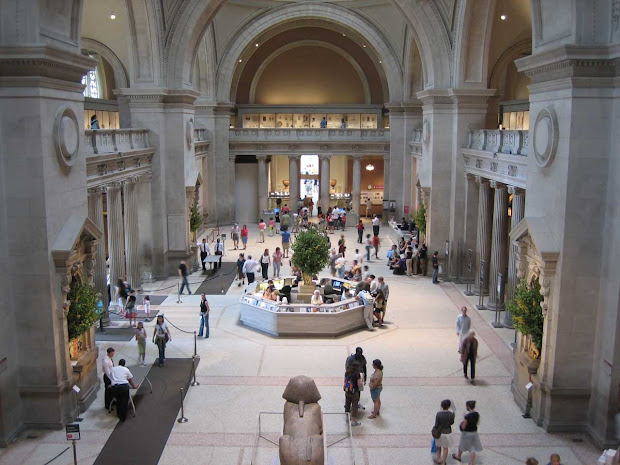 Kids Suitcases Metropolitan Museum Of Art