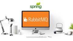 rabbitmq-messaging-with-java-spring-boot-and-spring-mvc