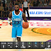 Retro Lakers 4-Star Jersey By Luckstar [FOR 2K20]