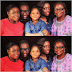 BBNaija: Meet Bisola's Daughter And Family (See Photos)