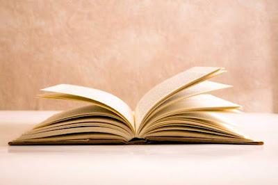 Kumpulan 50+ Contoh Soal PG Bahasa Inggris Kelas 7 Dilengkapi Kunci Jawaban (Revisi)