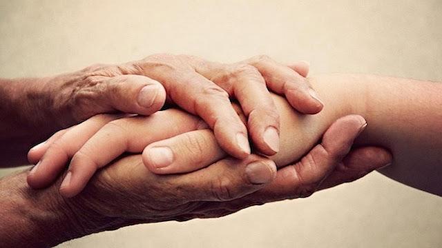 ¿Porqué es importante ayudar al prójimo?