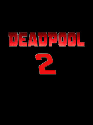 Deadpool 2 streaming VF film complet (HD)