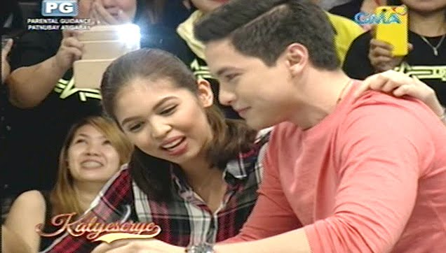 Alden's personal and very touching poem dedicated to Maine