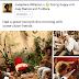Tải FaceBook Cho Điện Thoại Nokia Phiên Bản Mới Nhất