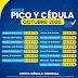 Alcaldía de Riohacha decreta en octubre, nuevas medidas restrictivas por la Covid-19