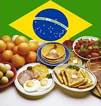 Obesidade no Brasil