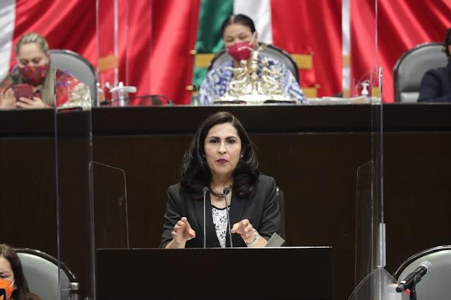 El Estado de derecho exige fortalecer vínculos y coordinación entre instituciones para combatir flagelos del país: PES